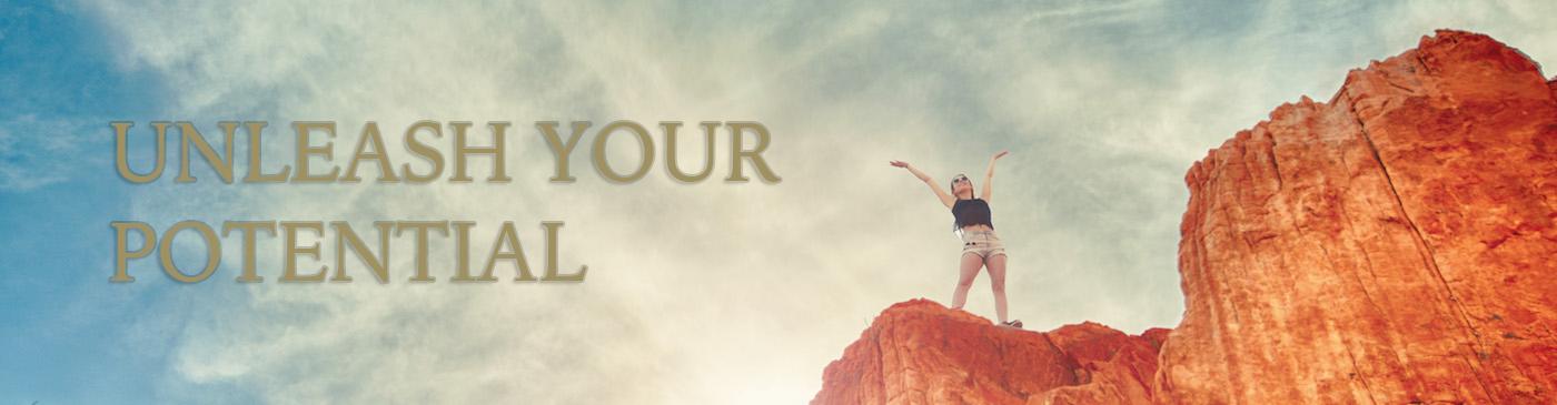 Unleash-Your-Potential